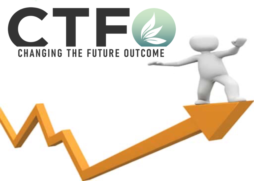CTFO CBD ProductsCTFO Business Opportunity